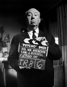 alfred-hitchcock-psycho1