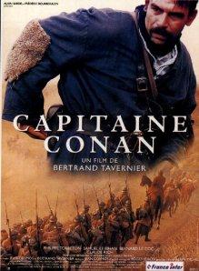 capitaine_conan