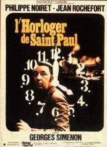 L-Horloger-de-Saint-Paul