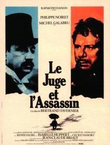 le_juge_et_l_assassin,0