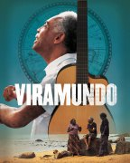 Viramundo-affiche