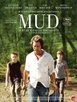 120x160 Mud OK 25-03