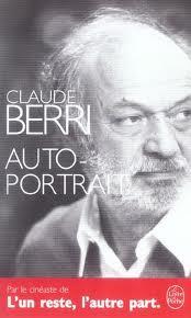 autoportrait_Berri