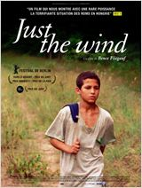 just_the_wind