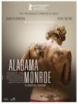 Alabama-Monroe_portrait_w193h257[1]