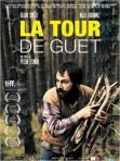 tourGuet03