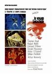 affiche-Le-Voyage-fantastique-Fantastic-Voyage-1965-5