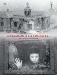 La-Maison-a-la-Tourelle_portrait_w193h257