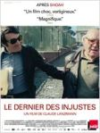 ledernier_des_injustes