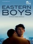 eastern-boys-affiche