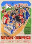 voyage-surprise