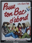 Passe-ton-bac-d'abord