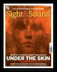 Sight & sound avril 2014