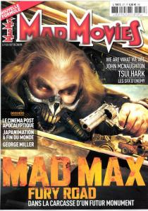 mad-movies_n-277_septembre-2014