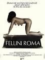 FelliniRoma