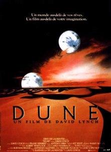 dune-film-1579