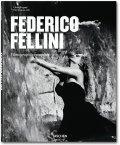 Fellini-FilmographieComplete.jpg