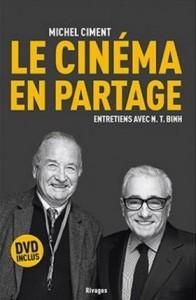 Le-cinema-en-partage