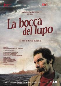 la_bocca_del_lupo
