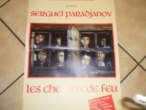 ChevauxDeFeu2