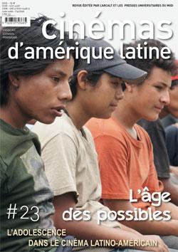 cinemas-amerique-latine