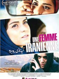 une-femme-iranienne