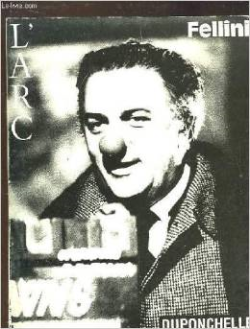 Fellini_arc.png