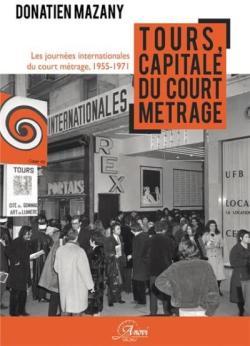 Tours_capitale_courtmetrage