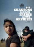 chansons-que-mes-freres-2015