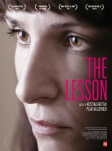 the-lesson2015