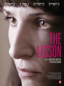the-lesson2015