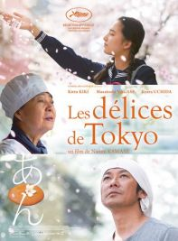 delices-de-tokyo