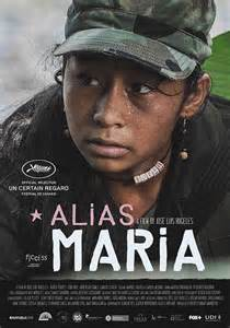 Alias_Maria