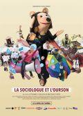 sociologue-et-ourson-5d0b21e1