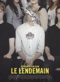 LeLendemain