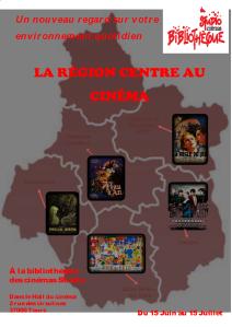 CinemaCentreValdeLoire