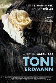ToniErdmann