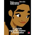 telerama-hs-animation