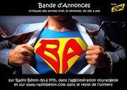 BA Radio Béton