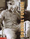Livre Samuel Fuller, jusqu'à l'épuisement